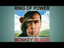 Кольцо власти 2: Кровь обезьяны