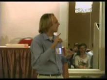 Дэвид Уилкок- Энигма 2012 (часть:4)