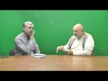 Гейдар Джемаль о конце времён с точки зрения Ислама