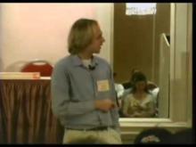 Дэвид Уилкок- Энигма 2012 (часть:7)