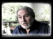 Киматика.Kymatica (2009) док. Режиссер: Бен Стюарт